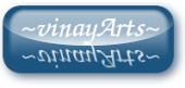 vinayArts